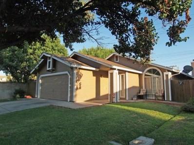 2932 Alcott Court, Modesto, CA 95355 - MLS#: 18074183
