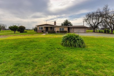 9210 Tokay Lane, Sacramento, CA 95829 - MLS#: 18074186
