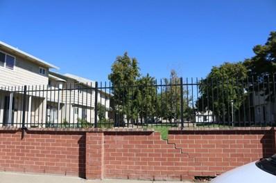 5905 Mack Road, Sacramento, CA 95823 - MLS#: 18074193