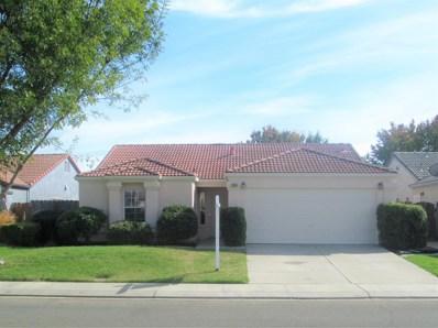 204 Anastasia Drive, Modesto, CA 95357 - MLS#: 18074210
