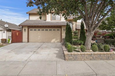 155 Edward Court, Tracy, CA 95376 - MLS#: 18074220