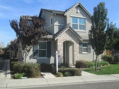 5600 Cornerstone Drive, Riverbank, CA 95367 - MLS#: 18074222
