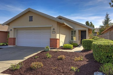 2297 Song Sparrow Lane, Lincoln, CA 95648 - MLS#: 18074231