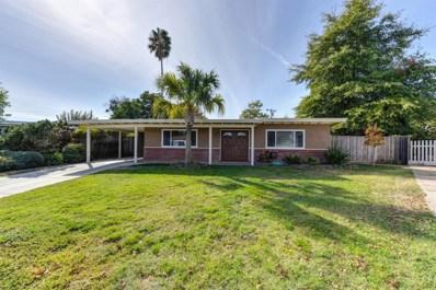 4119 Fruita Court, Sacramento, CA 95838 - MLS#: 18074234