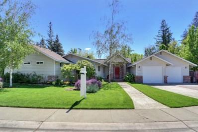 2800 Huntington Road, Sacramento, CA 95864 - MLS#: 18074238