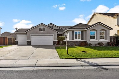 9144 Barbaresco Circle, Stockton, CA 95212 - MLS#: 18074246