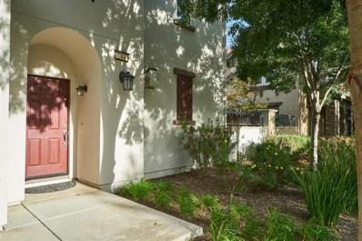 284 W Adoncia Drive, Mountain House, CA 95391 - MLS#: 18074254