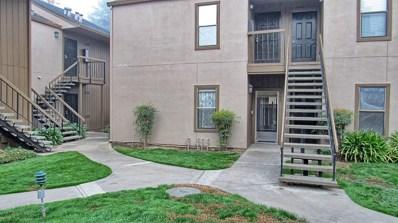 2905 Niagra Street UNIT 168, Turlock, CA 95382 - MLS#: 18074260