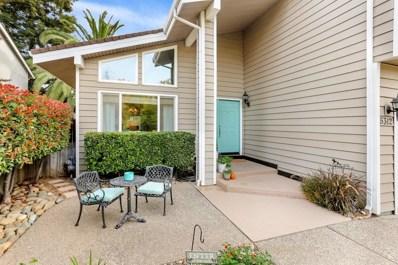 5312 Cabodi Court, Fair Oaks, CA 95628 - MLS#: 18074267