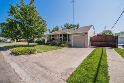 2516 Cambon Way, Sacramento, CA 95821 - MLS#: 18074268