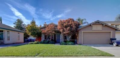 4235 Merchant Lane, Turlock, CA 95382 - MLS#: 18074270