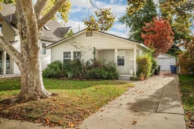 1379 57th Street, Sacramento, CA 95819 - MLS#: 18074280