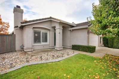 7105 Lyndale Circle, Elk Grove, CA 95758 - MLS#: 18074291