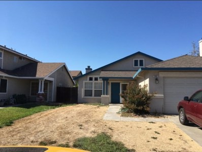 13661 Autumnwood Avenue, Lathrop, CA 95330 - MLS#: 18074293