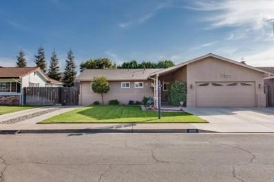 4600 Sioux Drive, Denair, CA 95316 - MLS#: 18074294