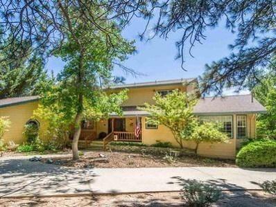 20523 Echo Court, Groveland, CA 95321 - MLS#: 18074326
