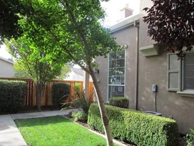 7884 Monaldo Walk, Sacramento, CA 95823 - MLS#: 18074352