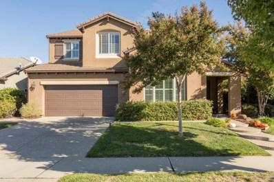 6861 Cherry Ridge Circle, Roseville, CA 95678 - MLS#: 18074359