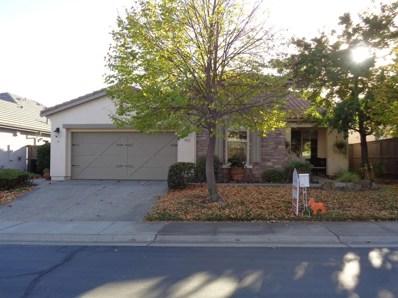 5712 Palmera Lane, Sacramento, CA 95835 - MLS#: 18074372