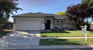 4548 Shay Avenue, Olivehurst, CA 95961 - MLS#: 18074383