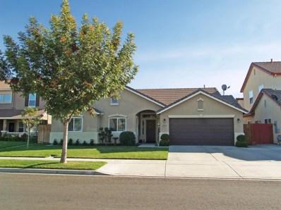 3824 Adams Street, Turlock, CA 95382 - MLS#: 18074389
