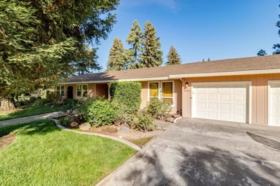 2013 Candlewood Place, Riverbank, CA 95367 - MLS#: 18074399