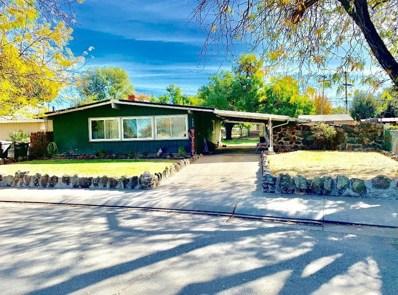 2470 Lever Boulevard, Stockton, CA 95206 - MLS#: 18074401