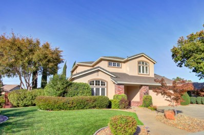 9051 Quail Feather Way, Elk Grove, CA 95624 - MLS#: 18074405