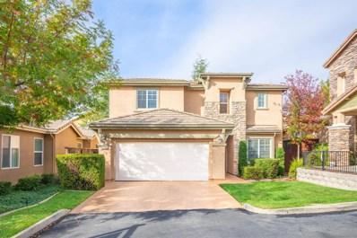 2115 Sterling Drive UNIT 21, Rocklin, CA 95765 - MLS#: 18074437