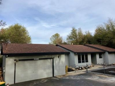 2243 Lost Lane, Placerville, CA 95667 - MLS#: 18074438