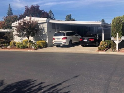 170 Shadowbrook Drive, Folsom, CA 95630 - MLS#: 18074440