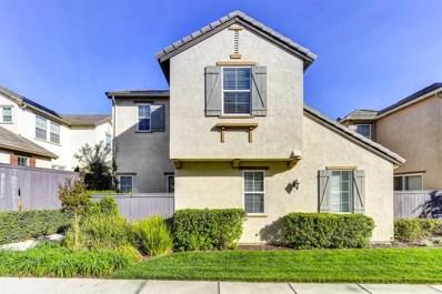 6113 Passiflora Lane, Orangevale, CA 95662 - MLS#: 18074452