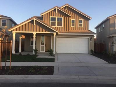 18162 Amador Drive, Lathrop, CA 95330 - MLS#: 18074461