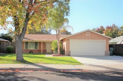 1209 Shasta Avenue, Modesto, CA 95358 - MLS#: 18074465