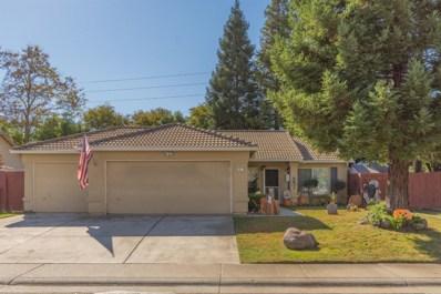 101 Galston Court, Roseville, CA 95747 - MLS#: 18074478