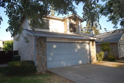 4120 Woodwind Court, Modesto, CA 95356 - MLS#: 18074483