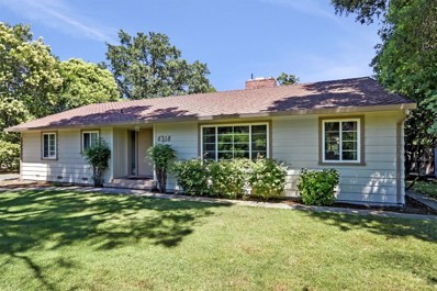 8318 Treasure, Stockton, CA 95212 - MLS#: 18074486