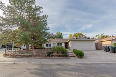 9404 Snowbird Way, Sacramento, CA 95826 - MLS#: 18074525