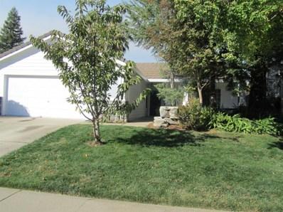 1745 Chilton Drive, Roseville, CA 95747 - MLS#: 18074534