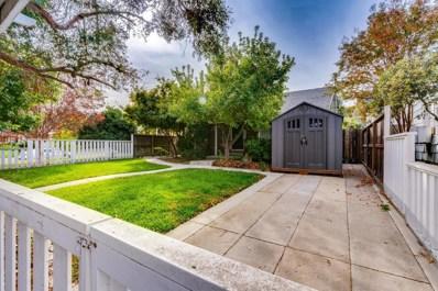 5062 H Street, Sacramento, CA 95819 - MLS#: 18074537