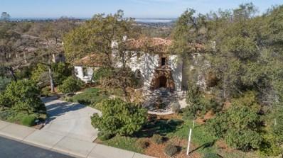 3796 Greenview Drive, El Dorado Hills, CA 95762 - MLS#: 18074544