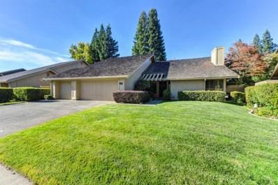 11359 Buckeye Hill Court, Gold River, CA 95670 - MLS#: 18074553