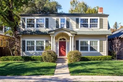 127 Park Avenue, Modesto, CA 95354 - MLS#: 18074560