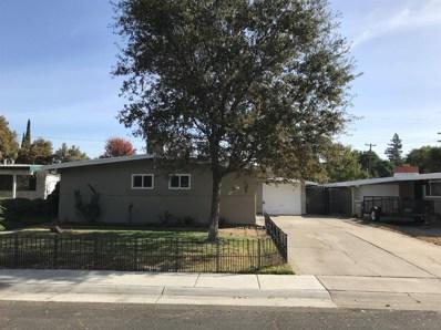 817 Todhunter Avenue, West Sacramento, CA 95605 - MLS#: 18074561