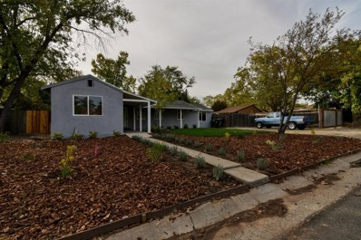 2741 Wright Street, Sacramento, CA 95821 - MLS#: 18074574