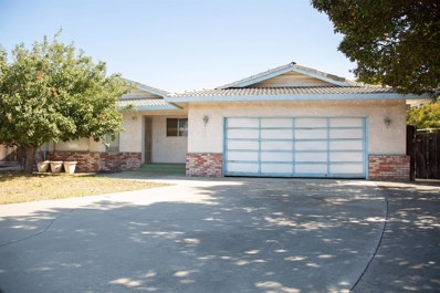 220 Keene Court, Turlock, CA 95382 - MLS#: 18074578