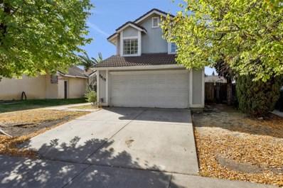 5805 Livingston Court, Stockton, CA 95210 - MLS#: 18074592