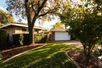 4120 Exa Court, Sacramento, CA 95821 - MLS#: 18074617