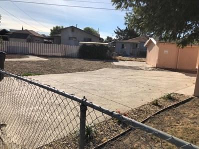 3441 Higgins Avenue, Stockton, CA 95205 - MLS#: 18074641