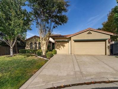 385 Esatto Place, El Dorado Hills, CA 95762 - MLS#: 18074658